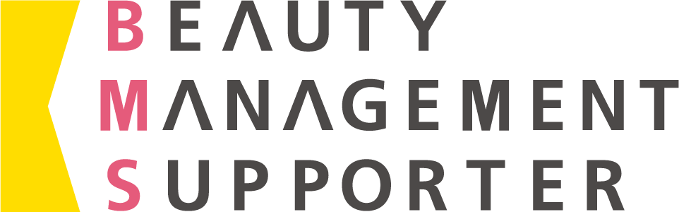 BEAUTY MANAGEMENT SUPPORTER
